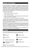 ¿Sabías Qué? - Center for Development and Disability - University ... - Page 3