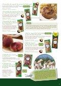 Les produits du canard des éleveurs Gastronomes ... - Excel Foie Gras - Page 7