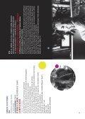 ALLUMES 09 PROGRAMME.pdf - Le blog des habitants de la ... - Page 4