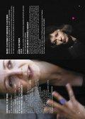 ALLUMES 09 PROGRAMME.pdf - Le blog des habitants de la ... - Page 5