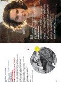 ALLUMES 09 PROGRAMME.pdf - Le blog des habitants de la ... - Page 6
