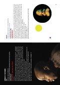 ALLUMES 09 PROGRAMME.pdf - Le blog des habitants de la ... - Page 7