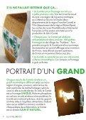 Télécharger - Comté - Page 4