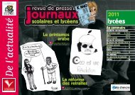 01_rp11_lycee22novweblight.pdf - 4,6 M.o. - Clemi