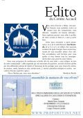 Noël à Milan - Milan Accueil - Page 3