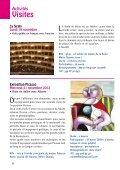 Noël à Milan - Milan Accueil - Page 6