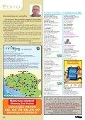 Sud Vendée - OCTOBRE 2012 - N°40 - Le FiLON MAG - Page 2