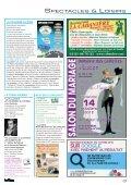 Sud Vendée - OCTOBRE 2012 - N°40 - Le FiLON MAG - Page 3