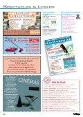 Sud Vendée - OCTOBRE 2012 - N°40 - Le FiLON MAG - Page 6