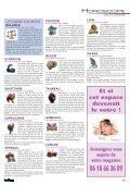 Sud Vendée - OCTOBRE 2012 - N°40 - Le FiLON MAG - Page 7