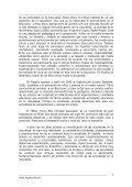 Actividades Físicas de Aventura en la Naturaleza - Comunidad ... - Page 5