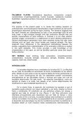 Texto en PDF - RedIRIS - Page 2