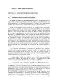 biblioteca/Libro Pol y Pablo definitivo1.pdf - Comunidad Virtual ... - Page 4