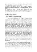 biblioteca/Libro Pol y Pablo definitivo1.pdf - Comunidad Virtual ... - Page 5