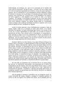 biblioteca/Libro Pol y Pablo definitivo1.pdf - Comunidad Virtual ... - Page 6