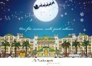 Une fête, comme nulle part ailleurs - Mazagan Beach Resort