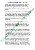original impact of a training program in women 60 years-old and ... - Page 3