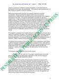original impact of a training program in women 60 years-old and ... - Page 5