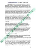 original impact of a training program in women 60 years-old and ... - Page 6