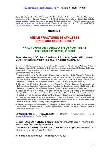 English version PDF - RedIRIS