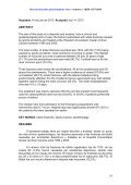 English version PDF - RedIRIS - Page 2