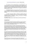 English version PDF - RedIRIS - Page 3