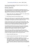English version PDF - RedIRIS - Page 4
