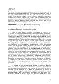 Texto en PDF - Comunidad Virtual CIENCIAS DEL DEPORTE ... - Page 2