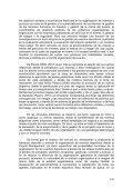 Texto en PDF - Comunidad Virtual CIENCIAS DEL DEPORTE ... - Page 4