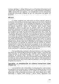 Texto en PDF - Comunidad Virtual CIENCIAS DEL DEPORTE ... - Page 5