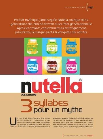 saga Nutella p.43-50.indd - Prodimarques