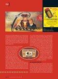 saga Nutella p.43-50.indd - Prodimarques - Page 2