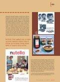saga Nutella p.43-50.indd - Prodimarques - Page 3