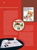 saga Nutella p.43-50.indd - Prodimarques - Page 4
