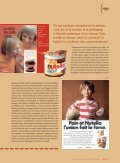 saga Nutella p.43-50.indd - Prodimarques - Page 5