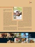saga Nutella p.43-50.indd - Prodimarques - Page 7