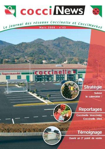 Stratégie Reportages Témoignage - SEGUREL - Votre centrale d ...