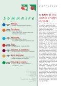 Stratégie Reportages Témoignage - SEGUREL - Votre centrale d ... - Page 3