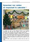 Stratégie Reportages Témoignage - SEGUREL - Votre centrale d ... - Page 4