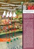 Stratégie Reportages Témoignage - SEGUREL - Votre centrale d ... - Page 7