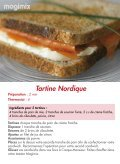 Le toaster professionnel Magimix - 3 Suisses - Page 4
