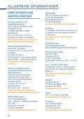 ECTS-Katalog - Justus-Liebig-Universität Gießen - Seite 4