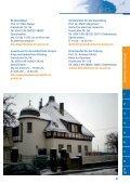 ECTS-Katalog - Justus-Liebig-Universität Gießen - Seite 5