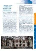 ECTS-Katalog - Justus-Liebig-Universität Gießen - Seite 7