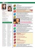 Scarica il PDF - Specchio Economico - Page 7