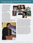 Download - Center for Development and Disability - University of ... - Page 5
