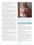Download - Center for Development and Disability - University of ... - Page 7