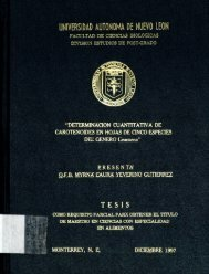 Myrna Laura Yeverino - cdigital - Universidad Autónoma de Nuevo ...