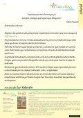 editorial - Revista 4 Estaciones - Page 3