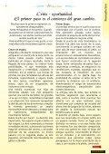 editorial - Revista 4 Estaciones - Page 6